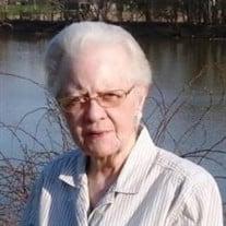 Dorothy  E. Gerken