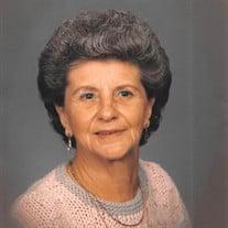 Ruby Nell Shackelford