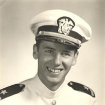 Ray Byron Gehrt