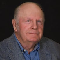Dennis A. Murr