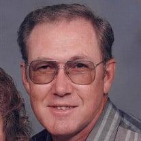 Richard Don Hayden Sr.