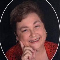 Carol Dailey Dunaway