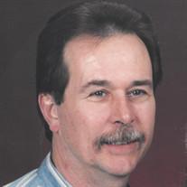 Daniel R. Slater