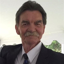 Tommie Wayne Burnette