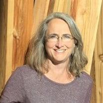 Stephanie Lynn Merz