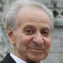 John Brunetti