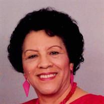 Beatrice Hohneke