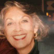 Doris Brown Watkins