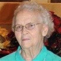 Lois J. Dietz