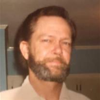 Asa  Columbus Scott  Jr.