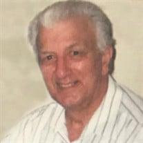 John B. Sanger