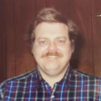 Terry L. Bingle