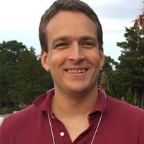 Jeremy Pulley