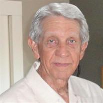 Martin  Ramon  Landa