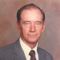 John Y. Payne