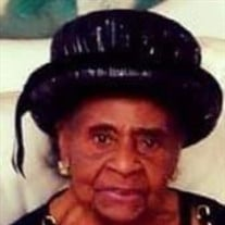 Margaret Lee Carson-Cooley
