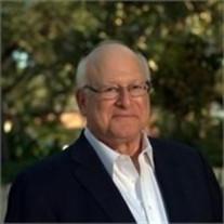 Marc H. Weiss