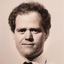 David W. Lawless