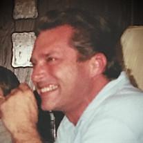 Robert Lynn Ketchum