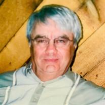 Darrell Eugene Rinehart