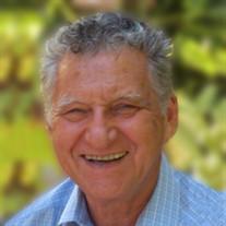 Gerhard Grentz