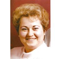 Karen Marie Olson