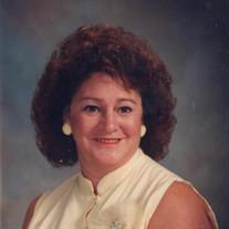 Brenda Ownby