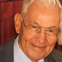 Anthony J. Janeczek