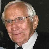 Joseph L. Kurzejeski