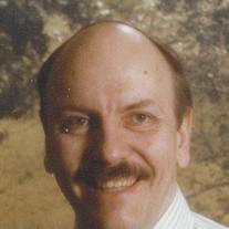 Robert Edward Dzierzawski