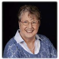 Pamela  Cook Nixon