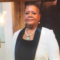 Deborah D. Miller