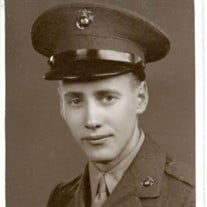 Doyle Hubert Pierman