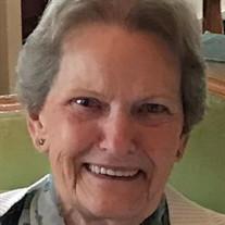 Ida K. Knotts