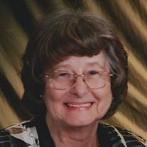 Betty B. Hanson