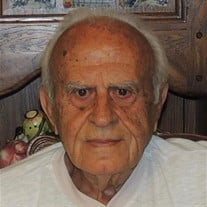 George E. Michailides