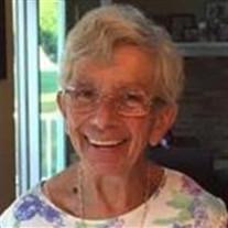 Ann  Marie Gaisey