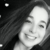 Erica Lynn Farley