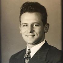 Dr R Glenn Leuning