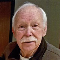 Jack C. Kofford
