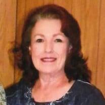 Sharon LaJuan Tucker