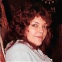 Robin Sue  Bell