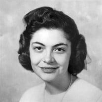 Mary Ann Hammelman