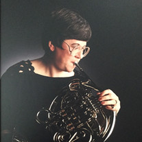 Mary Ann Keezer