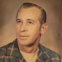 Ralph Goolsby