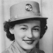Ruth  P. Woolfrey