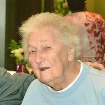 VIVIAN LORETTA SCHROEDER