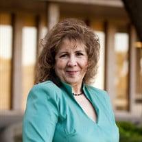 Jessica McRuiz Baldillez