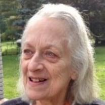 Margaret Keehn-Koman