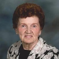 Lucille A. Olson